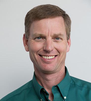 Joel R. Hoekema