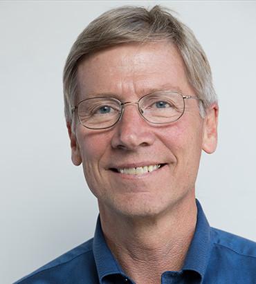 Gary D. Bergman