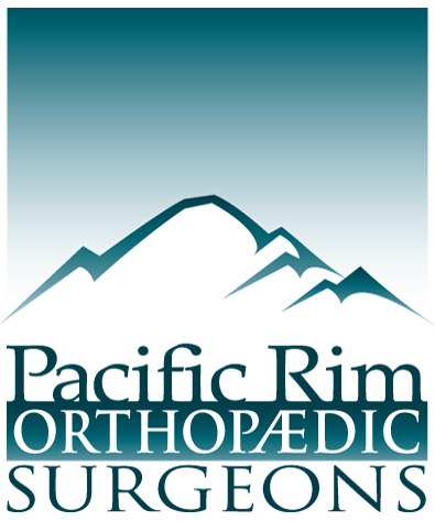 Pacific Rim Orthopaedic Surgeons