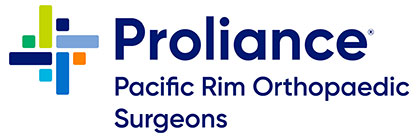 Proliance Pacific Rim Orthopaedic Surgeons